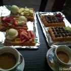Foto zu Eiscafé Perilli: