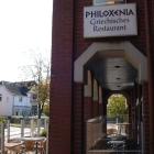 Foto zu Philoxenia: