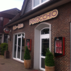 Foto zu Pizzeria Pinocchio: