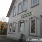 Foto zu Gaststätte Dingener Hof: