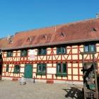 Foto zu Weinstube Gelbes Haus: