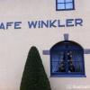 Bild von Cafe Winkler