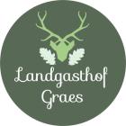 Foto zu Landgasthof Graes: