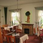 Foto zu Gasthaus Waldfrieden:
