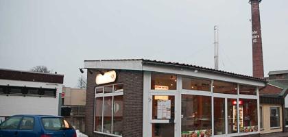 Pizza Garten Restaurant Gaststätte In 29614 Soltau
