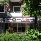 Foto zu Gaststätte Asche: