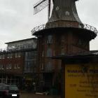 Foto zu Wehbers Mühle: