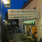 Foto zu Gaststätte und Pension Strammer Max:
