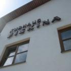 Foto zu Speisegalerie · Resort Fiskina: