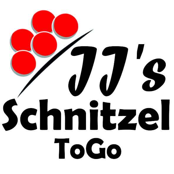 Schnitzel ToGo