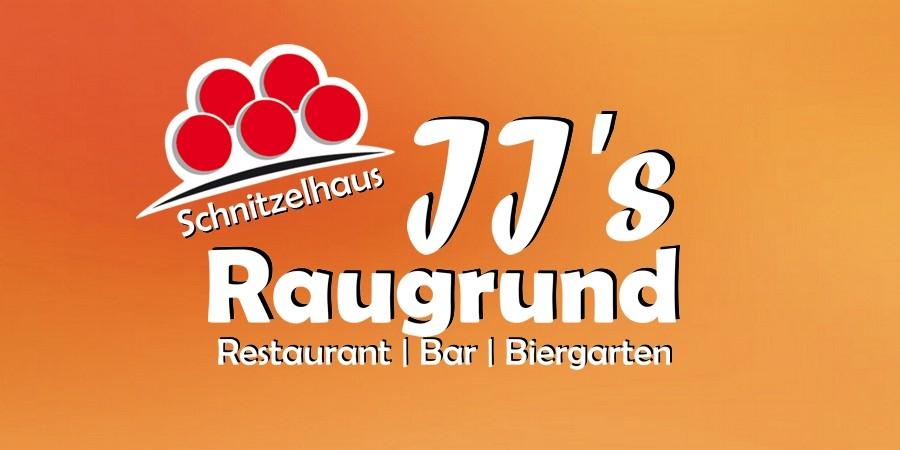 JJs Raugrund