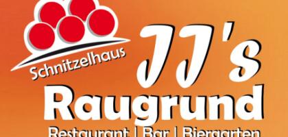 Bild von JJs Raugrund – Restaurant | Bar | Biergarten
