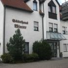 Foto zu Gästehaus Winter: