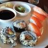 Sushiwahl