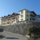 Foto zu Hotel St. Gunther: