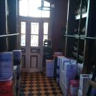 Foto zu An de Bahn: Hinaus durch die Weinreagale