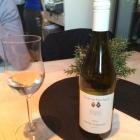 Foto zu An de Bahn: Der Chef lebt für guten Wein