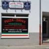Bild von Pizza Drive