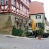Bild von Gaststätte Wirtskeller Sankt Georg