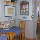 Foto zu Cafe Restaurant Aggi Huus: