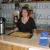Cafe Restaurant Aggi Huus