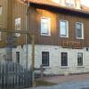Bild von Saloon Road House