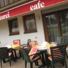 Foto zu Hotel Talblick: