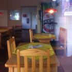 Foto zu Restaurant Tilly Grill: