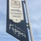 Foto zu Gästehaus Kippes: