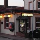 Foto zu Pizzeria Bei Giulio: Bei Gulio in Weiler (OT Keltern)
