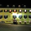 Neu bei GastroGuide: Gasthof Neuhaus