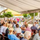 Foto zu Eiscafé San Marco: