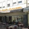 Bild von Eiscafé San Marco