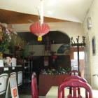 Foto zu Chinarestaurant Tian Tan: