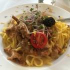 Foto zu Restaurant Deele im Hotel ten Hoopen: