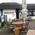 Foto zu Bei Ralf in der Willi-Salzmann-Halle: