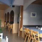 Foto zu Griechisches Restaurant Zorbas: