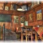 Foto zu Cafe Bistro Bierhaus Schluck Specht: