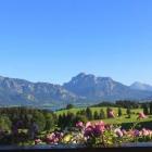 Foto zu Landhotel Schwarzenbach: