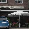 Bild von Restaurant Athena