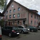 Foto zu Gasthof Zum Keppeler: