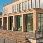 Foto zu Gaststätte u. Catering des G.-H.-Theaters Zittau:
