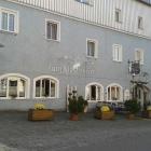 Foto zu Klosterwirt in Rinchnach Tiger-Hill Ranch in Rinchach: