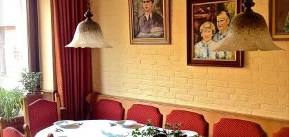 Bild von Gasthaus Stevertal