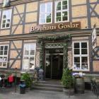 Foto zu Brauhaus Goslar:
