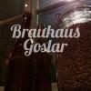 Bild von Brauhaus Goslar
