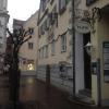 Bild von Restaurant Delphi