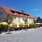 Foto zu Gasthof Unterbräu: