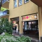 Foto zu Flamm's Cafebar & Restaurant: