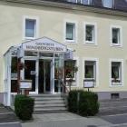 Foto zu Gaststätte Windbergstuben: Windbergstube